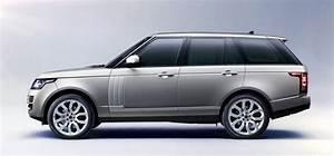 Range Rover Avignon : mondial de paris 2012 le guide des nouveaut s anglaises autoweb france ~ Gottalentnigeria.com Avis de Voitures