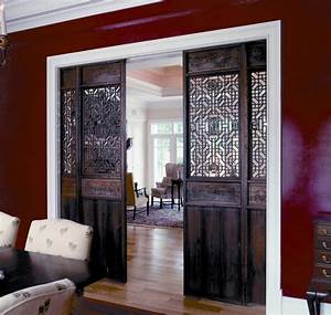 interior sliding barn door hardware latest door design
