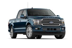 smart class online register 2018 ford f 150 limited truck model highlights ford