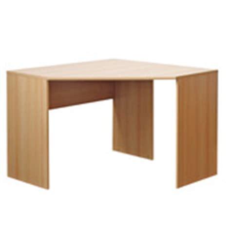 staples corner desk uk staples office desks