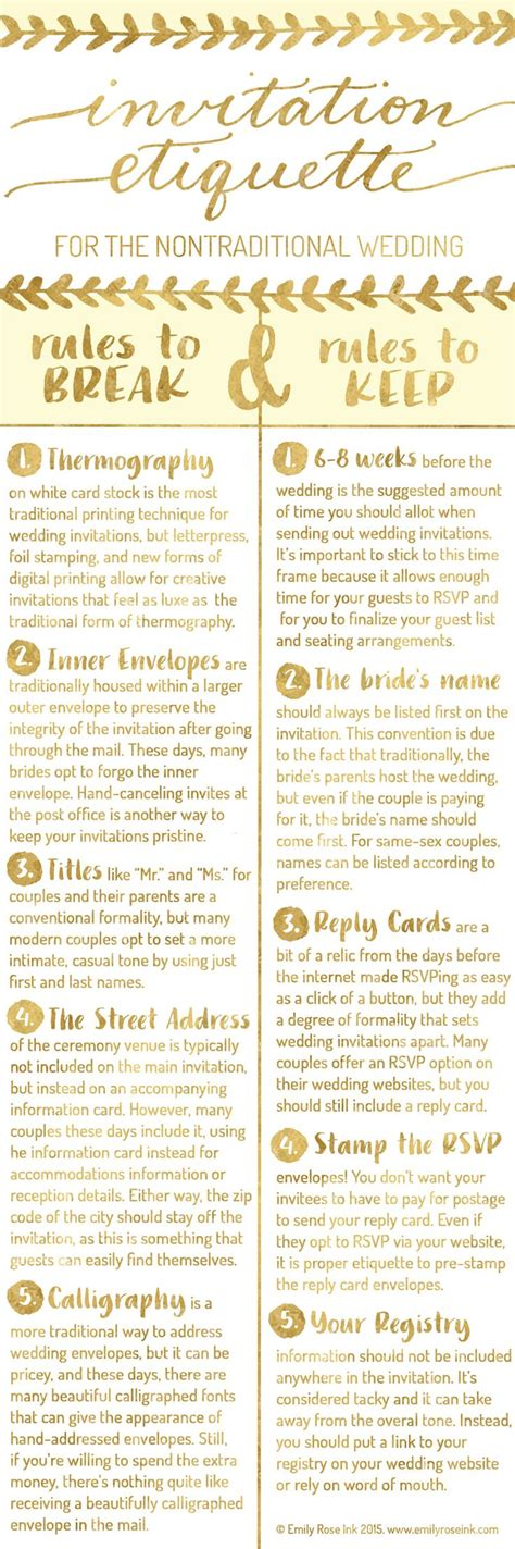 best 25 nontraditional wedding ideas on wedding list wedding ceremony seating and