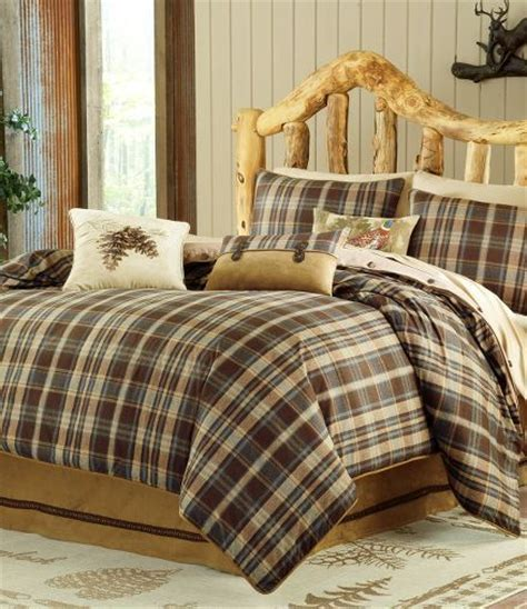 Woolrich Bed by Pin By Maddy Kintner On Home Is Where The Is