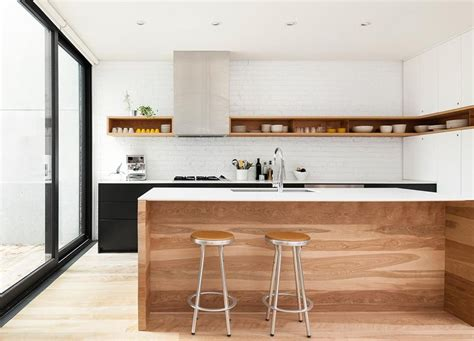 Love Everything About This Kitchen. The White Painted White Bedroom Ideas Modern Bathroom Remodel How To Decorate A Big Cinderella Set Full Ikea Pictures Small Bathrooms 1 Loft