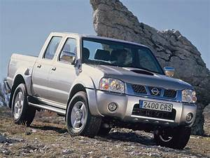 Forum Pick Up : quoi comme pick up 4 places pas 4x4 far forum forum automobile de ~ Gottalentnigeria.com Avis de Voitures