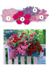 Blumenkästen Bepflanzen Ideen : die besten 25 blumenk sten bepflanzen ideen auf pinterest ~ A.2002-acura-tl-radio.info Haus und Dekorationen