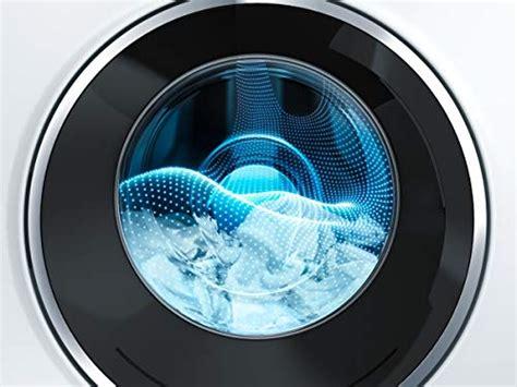 waschmaschine trommel reinigen i i siemens iq500 wm14t7a1 waschmaschine 8 00 kg a