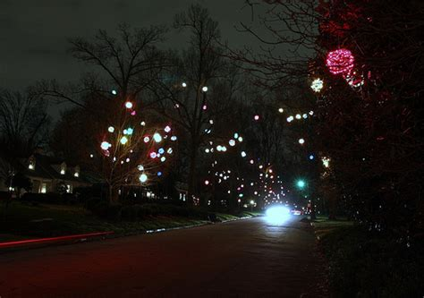 christmas tree awesome christmas tree lighting greensboro