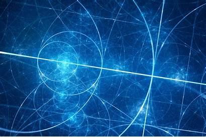 Mathematics Statistics Kent Undergraduate Industry University Bsc