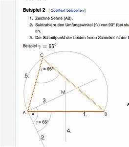 Parallelogramm Seiten Berechnen : konstruieren wie konstruiert man ein parallelogramm mit den diagonalen e 12 cm f 7 cm und ~ Themetempest.com Abrechnung