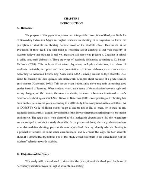 Reflection paper sample format writing training materials how to write a review of a review how to write a review of a review writing the position paper