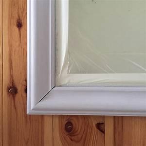 comment repeindre une porte comment dcorer des portes de With comment repeindre une porte