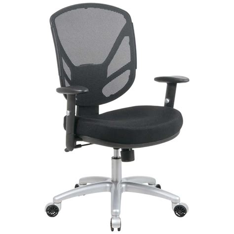 Desk Chairs At Office Home Decorating Ideas