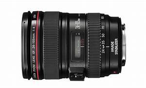 Canon Lens Canon EF 24-105mm f/4L IS USM Rental Trivandrum Kerala - Rental DSLR Camera Kerala ...