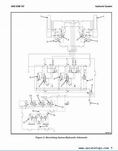 Hyster Class 5 A227 Internal Combustion Engine Trucks Pdf