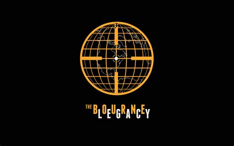 bourne legacy wallpaper bourne legacy iphone