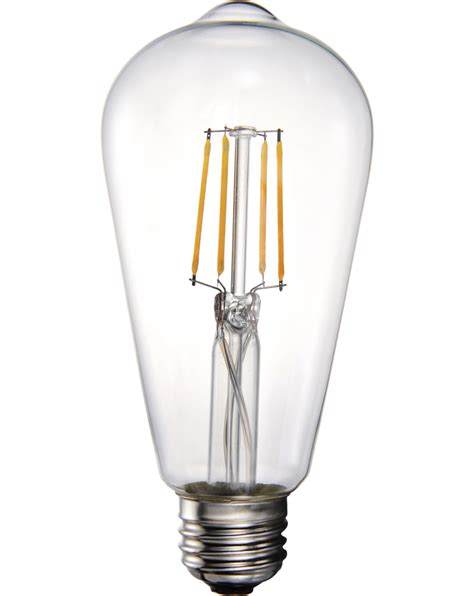 Filament Light Bulbs by Led Filament Light Bulbs Zone Services Llc