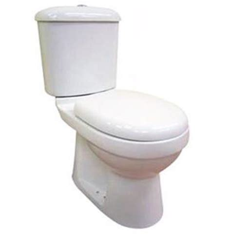 price of water heater baron 2 toilet bowl w 203a 14800 contact us for
