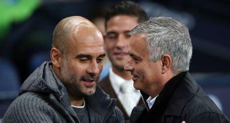 Tottenham vs. Manchester City Live Stream: Watch Online ...