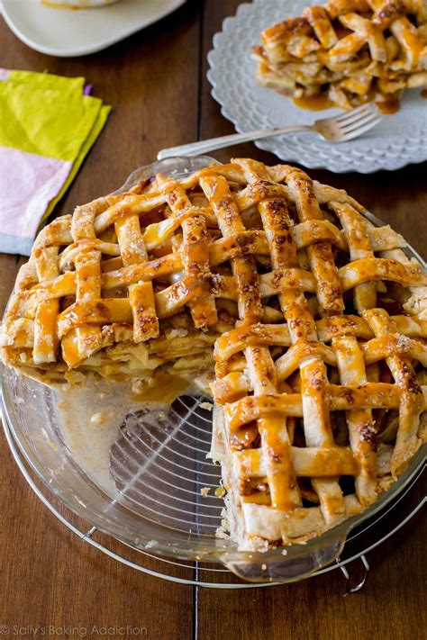 recipes for apple pie apple pie recipe