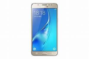 Samsung Galaxy J5 2016 Android Mobile Phone Price And Full