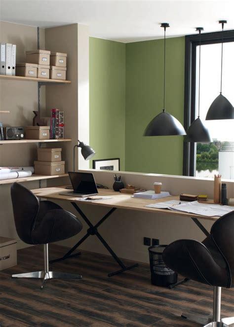 le bureau castorama couleur les nouvelles gammes de peinture castorama