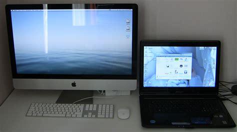 ou acheter un pc de bureau ou acheter un pc de bureau 28 images led pour bureau