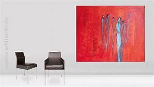 Möbel Oase Berlin Online Shop : online kaufen gro e bilder f rs wohnzimmer moderne wandbilder art4berlin ~ Bigdaddyawards.com Haus und Dekorationen