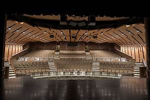 Venue & Directions | Monroe Community College | Rochester, NY