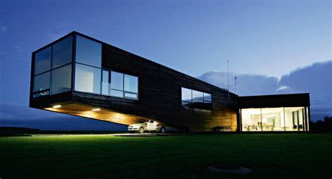 Haus Und Auto  Internationale Projekte