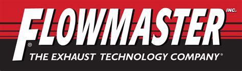 Diesel Motorsports: Flowmaster signs as VIP Title sponsor ...