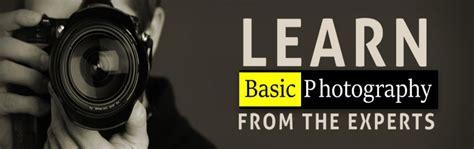 basic photography workshop learn  secrets bengaluru