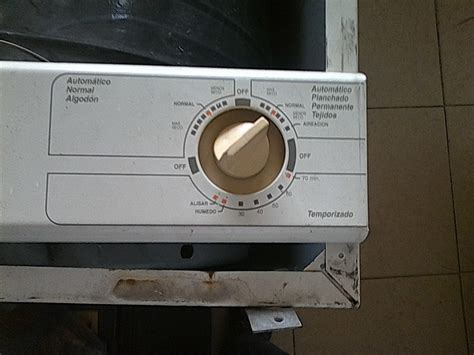 diagrama de secadora ge 5 ciclos modelo viejo yoreparo