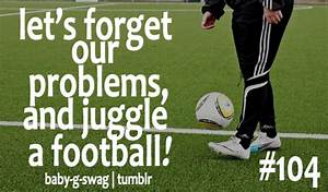 Free Wallpaper Dekstop  Quotes Soccer  Sport Quotes