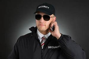 When to Draw Your Gun: Hard Choices for Armed Security Guards