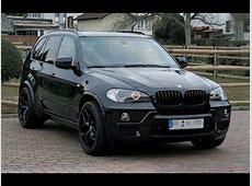 BMW X5 E70 48i SOUNDCHECK & ACCELERATION! YouTube