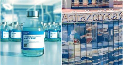 Why canada is suspending use of astrazeneca vaccine in people under 55. Suspenden vacuna de AstraZeneca en varios países por causar problemas de coagulación ...