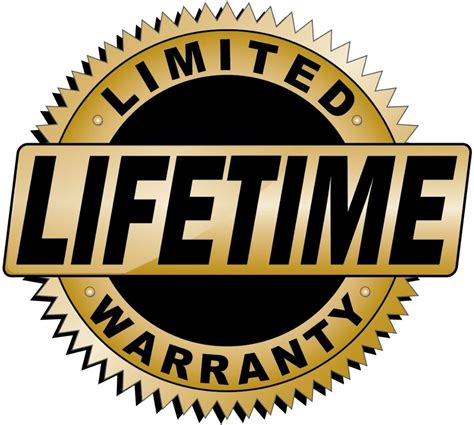 what is limited lifetime warranty leupold 8 x 32 bx 2 acadia binoculars limited lifetime warranty