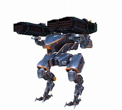Falcon Robots War Wiki Wikia Walking Warrobots
