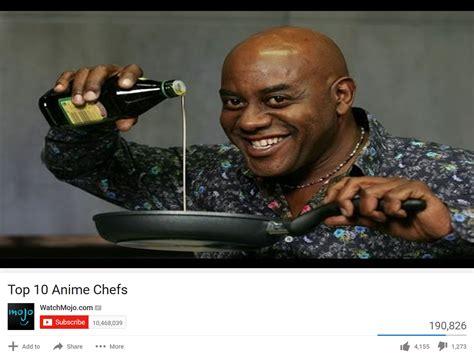 Top Memes - image gallery top 10 memes
