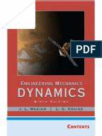 shigley s mechanical engineering design 9th edition pdf fundamentals of engineering thermodynamics 7th edition