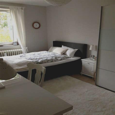 10 Quadratmeter Zimmer by 10m2 Schlafzimmer Einrichten Kleine Zimmer Einrichten
