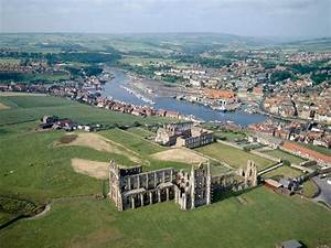 Telephone Listings By Name Whitby Abbey English Heritage