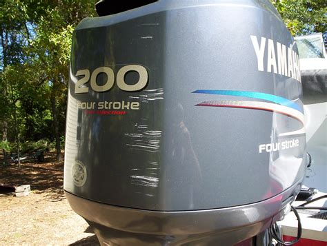 Yamaha Boat Motor Touch Up Paint by Yamaha Outboard Touch Up Paint The Hull Boating
