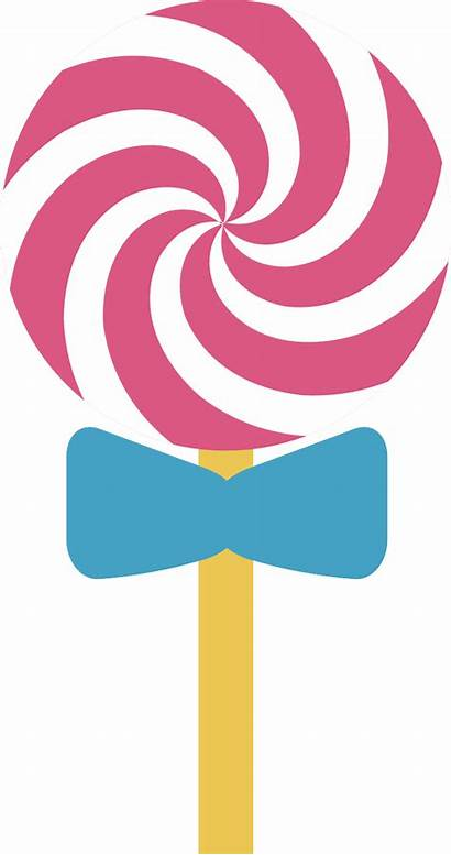 Candyland Clipart Lollipop Candy Land Happy Luh