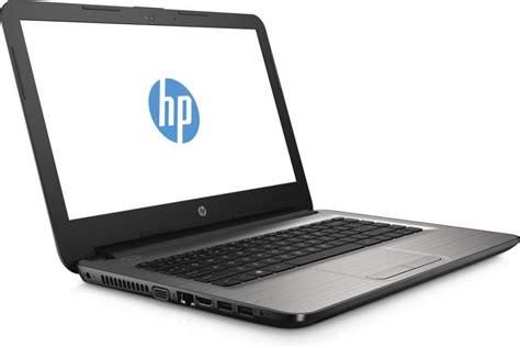 Laptop Merk Hp Harga 5 Juta 30 laptop ram 4gb pilihan terbaik dengan harga di bawah rp