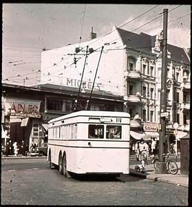 Schloss Berlin Steglitz : berlin steglitz 1930er o bus in der schloss strasse neben dem rathaus steglitz berlin ~ Buech-reservation.com Haus und Dekorationen