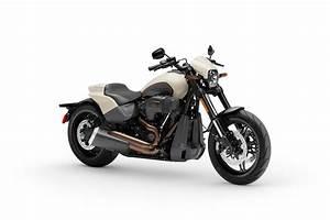 Harley Davidson 2019 : 2019 harley davidson fxdr 114 first look 13 fast facts ~ Maxctalentgroup.com Avis de Voitures