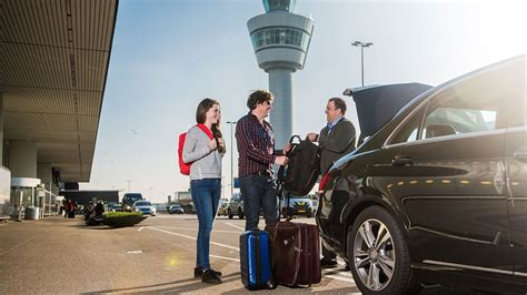 Airport Service by Newark Airport Transportation Transportation To Newark