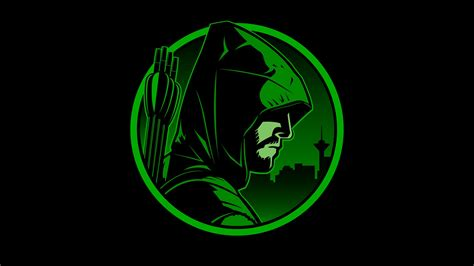 Arrow Logo Wallpapers Hd Pixelstalknet
