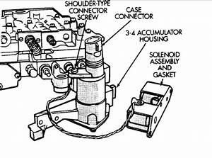 1987 Suzuki Samurai Vacuum Diagram
